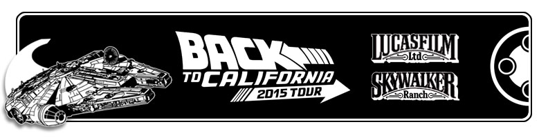 Banner_BackToCalifornia