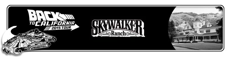 Banner_BackToCalifornia_Ranch