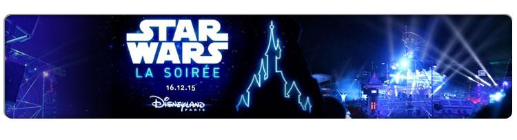 Banner_Disney_LaSoiree_TFA