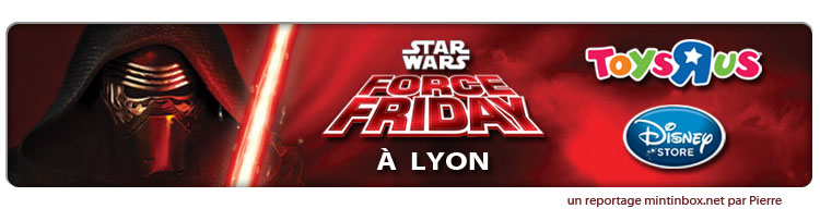 Banner_ForceFriday_Lyon