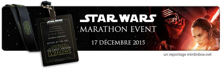 Banner_Marathon_SW_Event