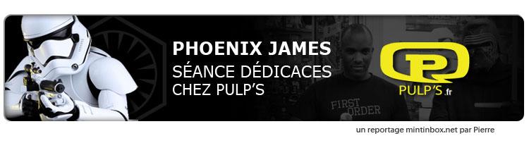 Banner_PhoenixJames_Pulps