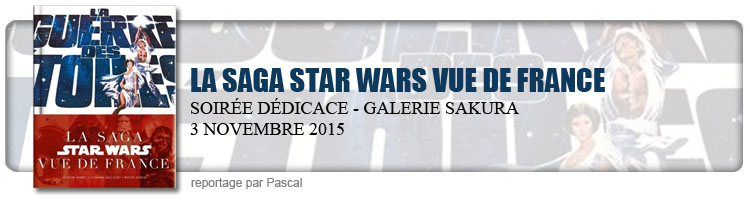 Banner_SW_vue_de_France