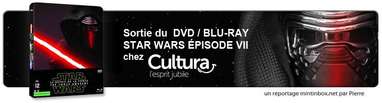 Banner_Sortie_BR_TFA_Cultura