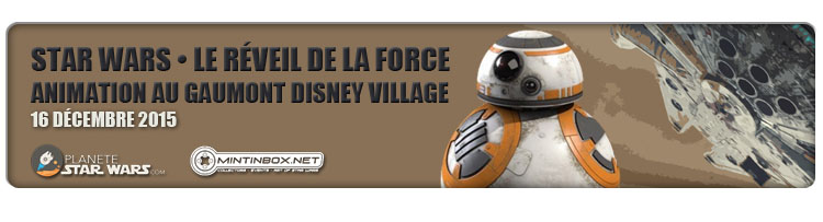 Banner_TFA_GaumontDisneyVillage