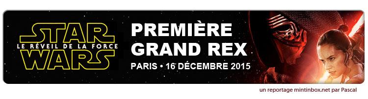 Banner_TFA_PremiereParis