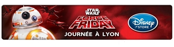 Bouton_ForceFriday_Lyon_DisneyStore