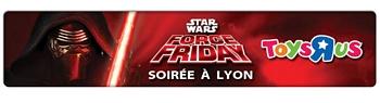 Bouton_ForceFriday_Lyon_TRU