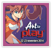 Pave_ArtToPlay4