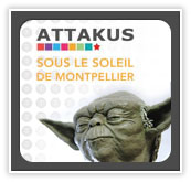 Pave_Attakus_Montpellier