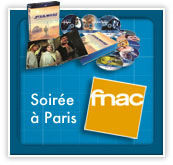 Pave_BluRay_FNAC