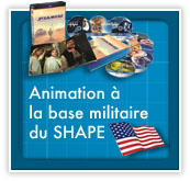 Pave_BluRay_SHAPE