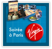 Pave_BluRay_Virgin