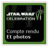 Pave_CelebrationVI