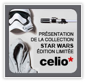 Pave_Collection_Celio_TFA