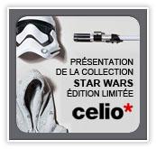 Pave_Collection_Celio_TFA