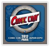 Pave_Comic-Con-2012