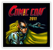 Pave_ComicCon_2011