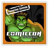 Pave_Comiccon_Quebec_2014