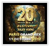 Pave_Concert_JulesVernes