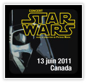 Pave_Concert_StarWars_Canada