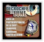 Pave_Decrocher_la_Lune