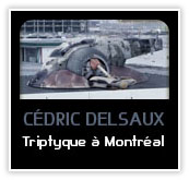 Pave_Delsaux_MAP_Montreal