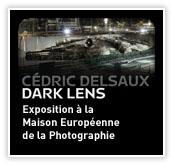 Pave_Delsaux_Maison_Europeenne