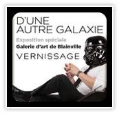 Pave_Expo_D_une_autre_Galaxie