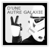 Pave_Expo_D_une_autre_Galaxie2
