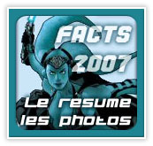 Pave_FACTS2007