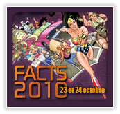 Pave_FACTS2010