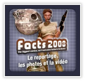 Pave_FACTS_2008