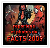 Pave_FACTS_2009_2