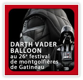 Pave_FMG2013_Vader_Balloon