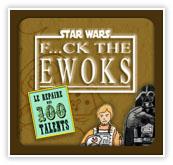 Pave_F_ck_The_Ewoks