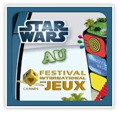 Pave_Festival_Int_des_Jeux
