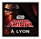 Pave_ForceFriday_Lyon