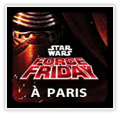Pave_ForceFriday_Paris
