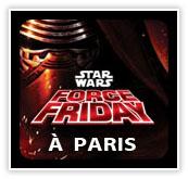 Pave_ForceFriday_Paris