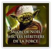 Pave_GEN_Star_Wars_Noel