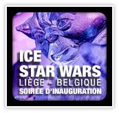 Pave_ICESTARWARS