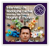 Pave_ITW_huginn_muninn