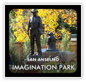 Pave_ImaginationPark