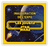 Pave_Inauguration_Les_Jouets_Star_Wars