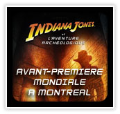 Pave_Indiana_Jones_aventure_archeologique_Mtl