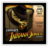 Pave_Indiana_Jones_concert
