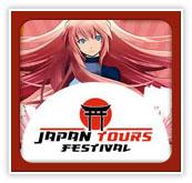 Pave_JapanTours2015