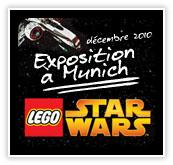 Pave_LEGO_munich