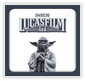 Pave_Lucasfilm_ILM